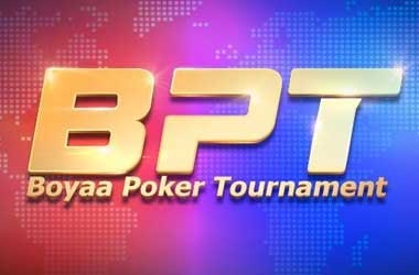 Asian Poker Players Should Check Out The 2019 BPT