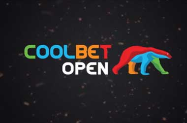 The Third Coolbet Open Will Return To Tallinn Next Month