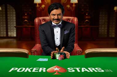 PokerStars India TV Campaign Sees Massive Traffic Spikes