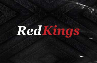RedKings Ceases Online Poker Services From April 28
