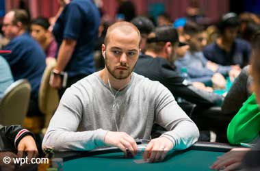 Sean Winter Tops Latest 2019 GPI POY List