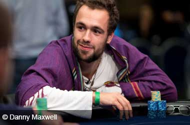 Ole Schemion Wins WPT Tournament of Champions Season XVII