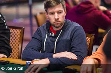 Tom Koral Defeats Over 2,500 Players To Win WSOP 2019 Event #82