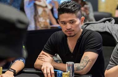 Florencio Campomanes Becomes First Filipino To Win APPT Main Event
