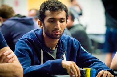 Jai Saha's Run At EPT Barcelona, Inspires Indian Poker Players