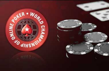 PokerStars WCOOP Returns in September With Record $75m GTD