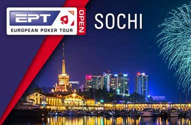 PokerStars Pulls Off EPT Sochi Successfully, EPT Prague Remains A Doubt