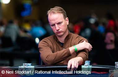 Simon Brandstorm Grabs €1.2m at 2019 EPT Barcelona Event
