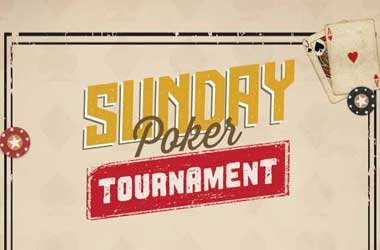 Sunday iPoker Tournaments Paying Out Steady Income To Poker Pros