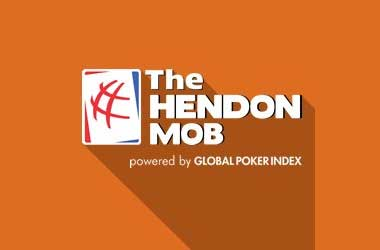 Hendon Mob's All-Time Money List Sees Changes After BPO & SHRB London