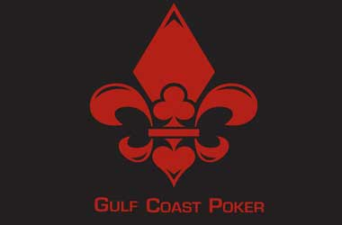 First-Ever Gulf Coast Poker Awards To Take Place Next Month