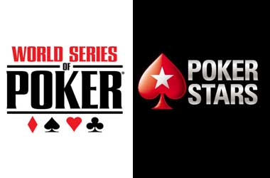 World Series of Poker & Pokerstars