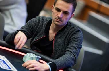 Mikalai Pobal Wins His Second EPT Title This Time In Prague