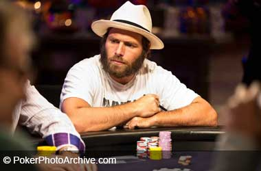 Rick Salomon Loses Legal Fight To Recoup $2.8 Million Poker Debt