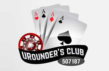 URounders Offers US Players New Poker Experience On Their Smartphones