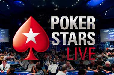 PCA & EPT Prague Dropped From PokerStars 2020 LIVE Schedule