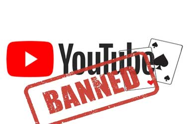 YouTube Poker Video Crackdown Continues To Upset Poker Enthusiasts