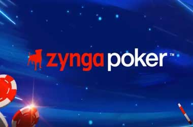 Zynga Poker Launches WPT Sweepstakes Promotion