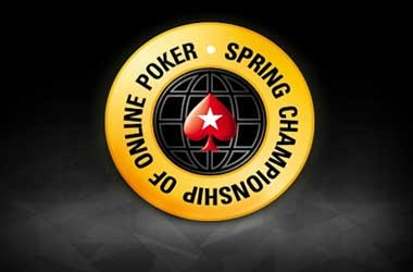 2021 PokerStars SCOOP To Have 102 Events With 100m GTD Up For Grabs