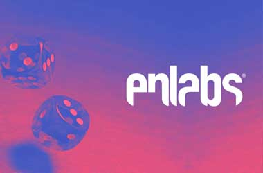 Sweden's Enlabs AB Decides To Leave GG Network For Playtech's iPoker