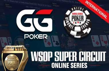 """schimmelgodx"" Wins WSOP Super Circuit Online Main Event For $1.27m"
