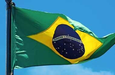 Brazil's Poker Market Could Be Boosted After Operators Get Tax Break