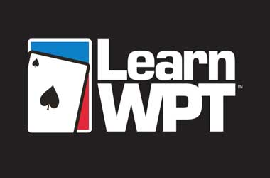 LearnWPT Launches 2-Day Digital Lab Online Experience