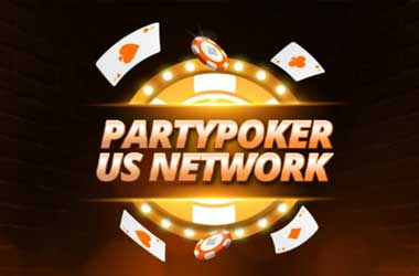 partypoker US PKO Series Main Event Ends in $50K Overlay Due to Software Glitch