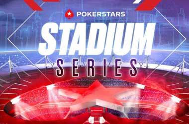 Two Brazilians Emerge Victorious in PokerStars Stadium Series Grand Finals