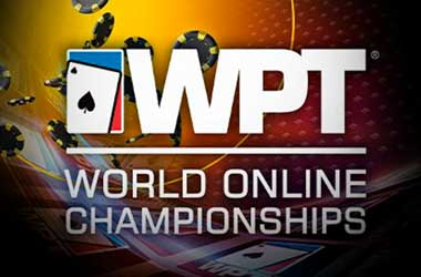 Key Reasons To Play WPT World Online Championships