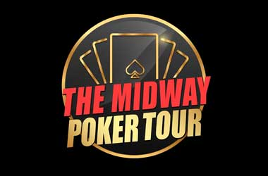 Most Players In Midway Poker Tour Payout Controversy Still Waiting On Payment