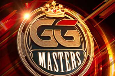 "Cypriot Pro ""Cantaloupe7"" Takes The Lead as GGMasters POY Race Intensifies"