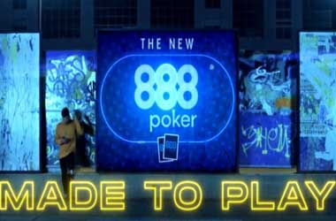 888poker Launches New Tournament Schedule To Attract Recreational Players