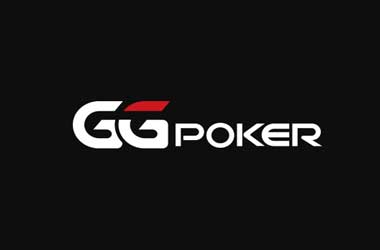 GGPoker Set To End PokerStars PA's Online Poker Monopoly
