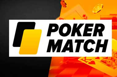 PokerMatch Overtakes PokerStars For Highest Online Poker Traffic Results