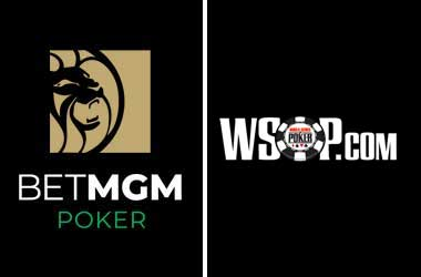 BetMGM & WSOP.com Launch New Promos for NJ Players In May