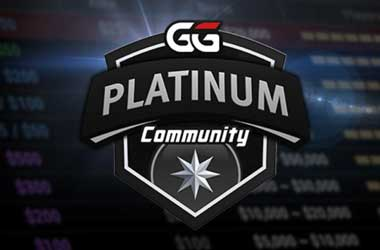 GGPoker's New GGPlatinum Community Offers Exclusive Benefits for Members