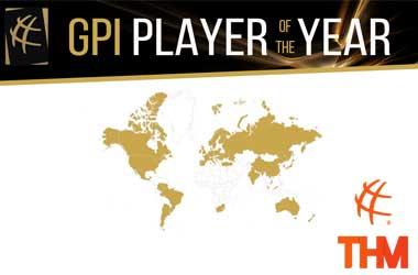 GPI POY Races Return as Brand Celebrates 10th Anniversary