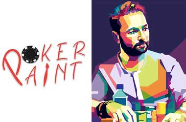 """""""PokerPaint"""" Accused Of Stealing High Roller Photographs And Selling Them"""